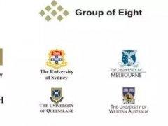 A Level能申请澳洲八大!速速围观